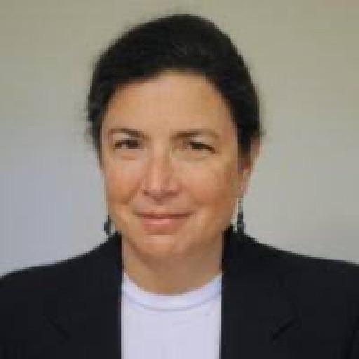 Kate Stohlman