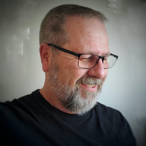 Bob Tonner