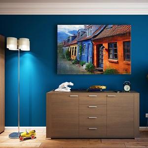 Kostenloses Home Staging für Investoren