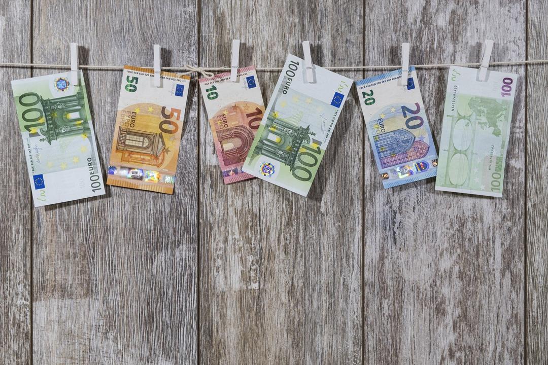 Fix und Flip Eigenkapital - Wie viel braucht man wirklich?
