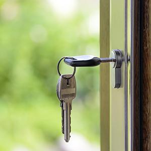 Immobilie bewerten online kostenlos mit TAURIBA