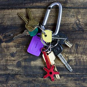 Immobilie verkaufen - Ablauf, Verkaufsgründe und Steuern