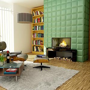 Home Staging in Stuttgart - verschiedene Anbieter