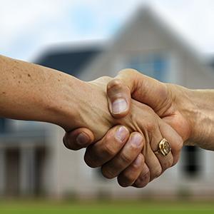 Maklervertrag - eine Checkliste