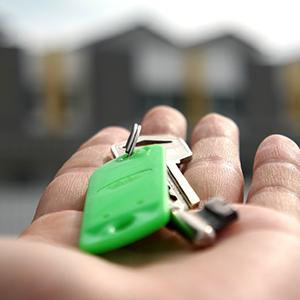 Immobilie kaufen - Vor- und Nachteile, Ablauf und Gründe