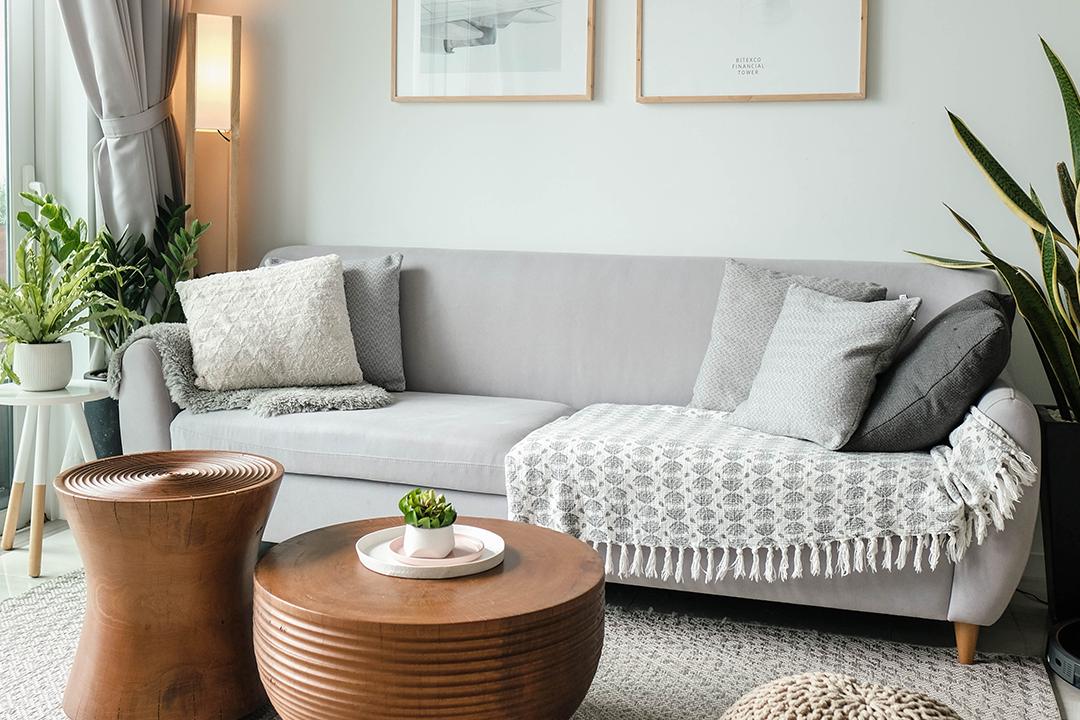 Was kostet Home Staging? Finde die Antwort bei uns
