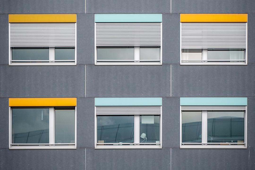 Wohnung bewerten - wie es abläuft und was es kostet