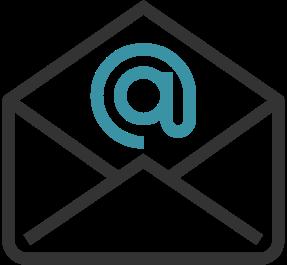 Email Riordans