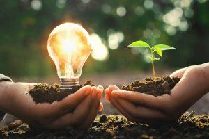 Sustainable professional development