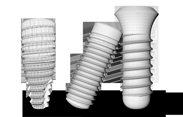 dental-ratio-implantat-novusdental