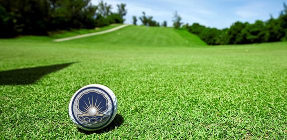 Golf on Cape Cod