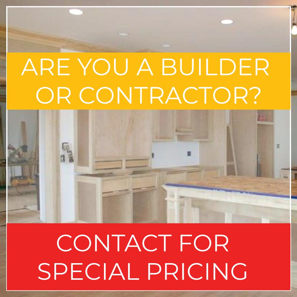 Contractor Special