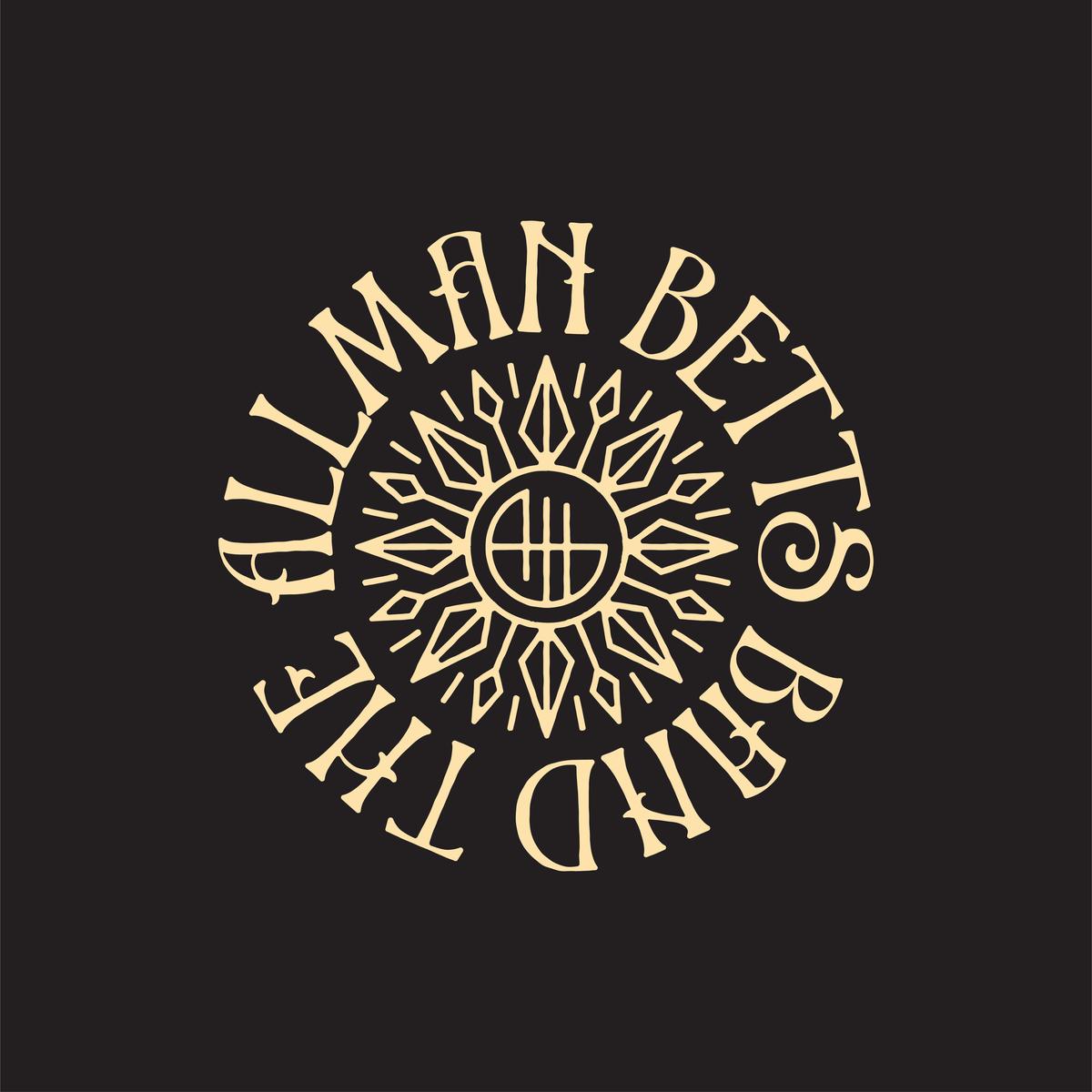 The Allman Betts Band w/ River Kittens