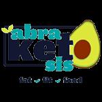 Abraketosis Logo