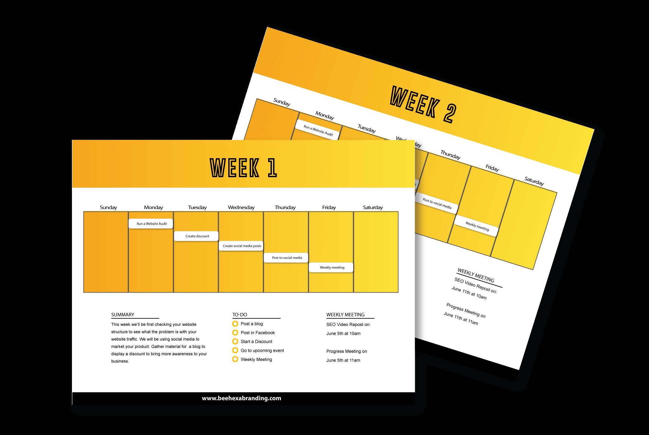 branding-consulting-bee-hexa
