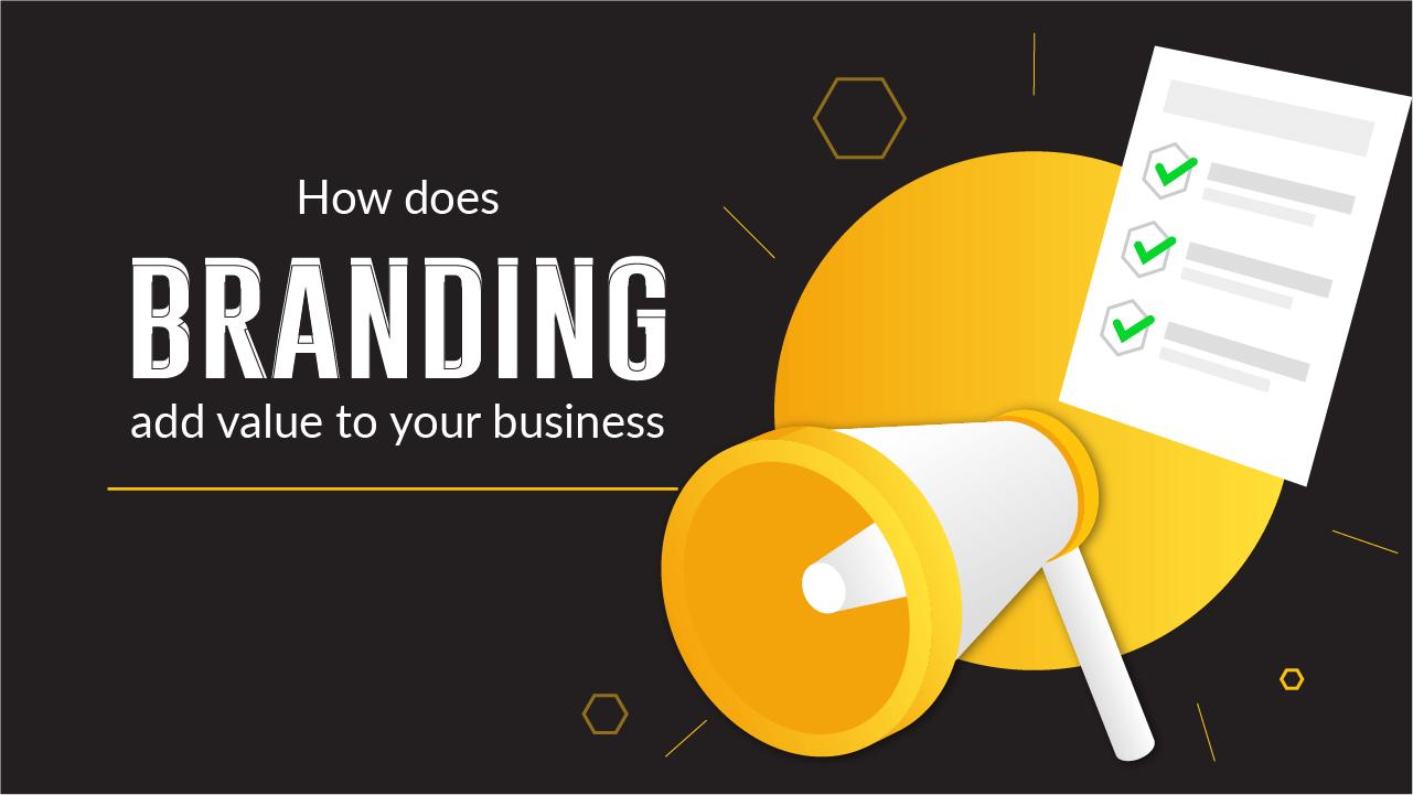 Blog Cover for Branding for Business