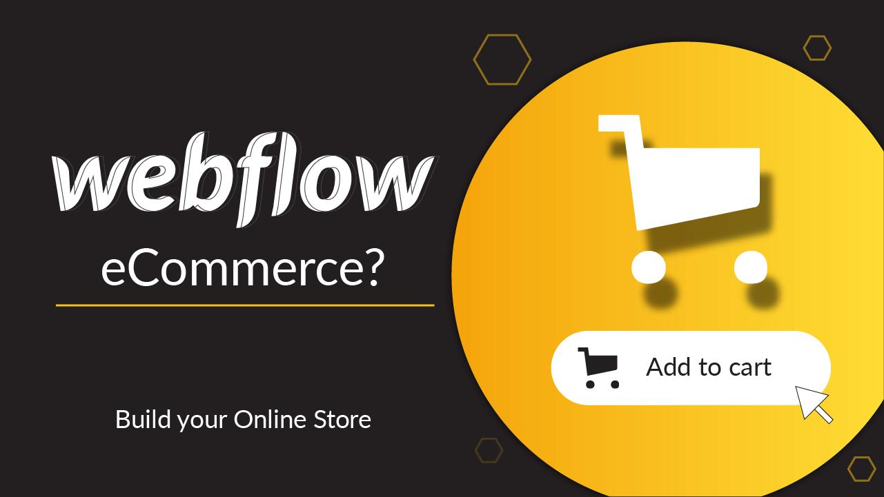 Thumbnail of Webflow eCommerce