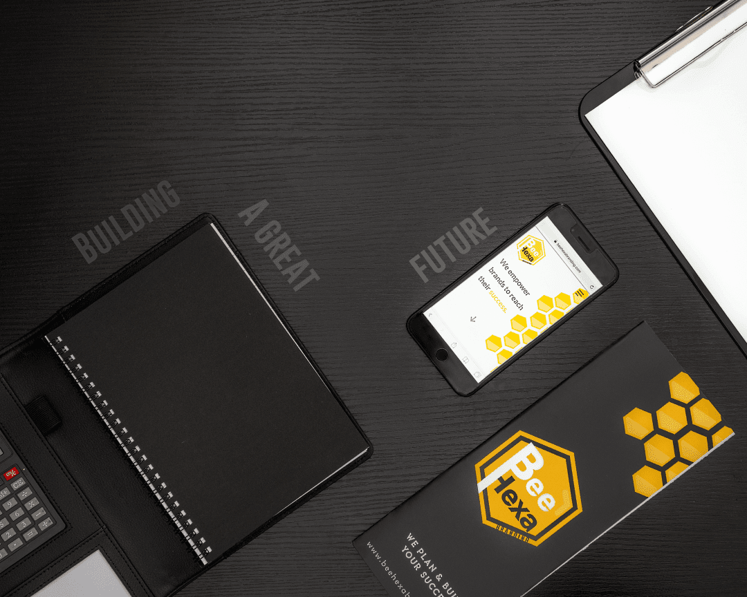branding-agency-building-a-brand