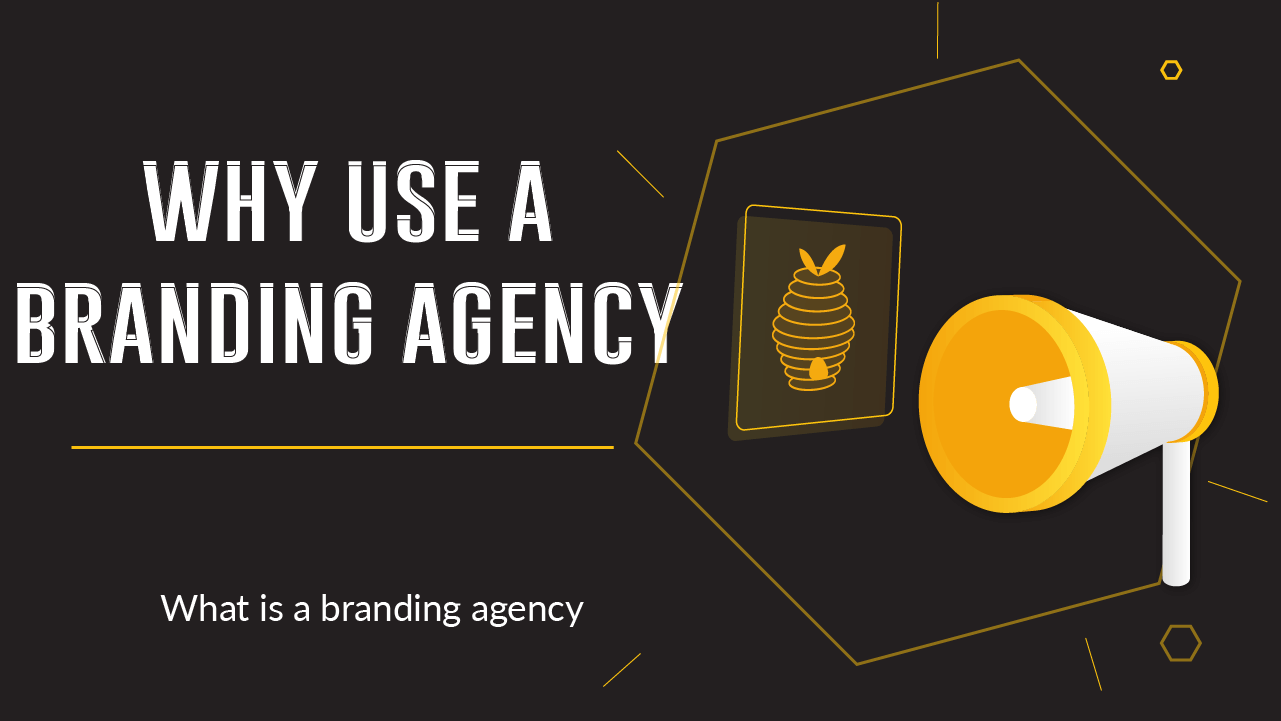 thumbnail of branding agency