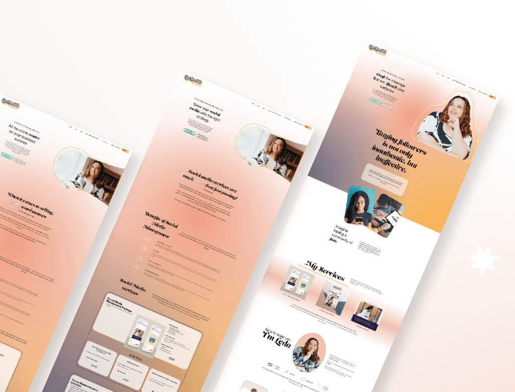 custom-website-design-social-media-manager-copywriter
