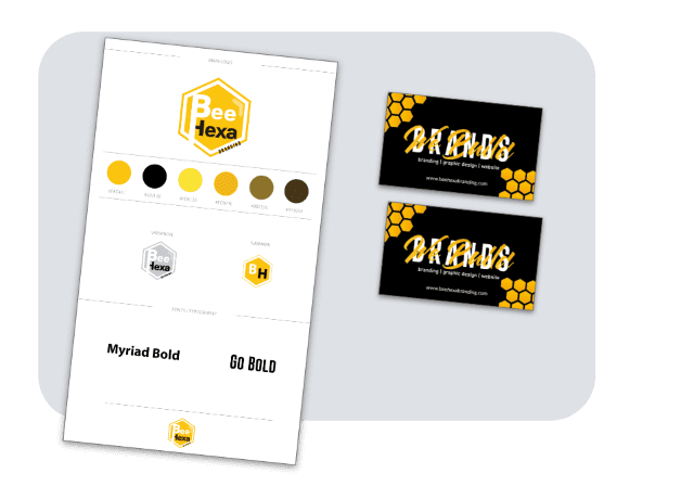 value-of-graphic-design-for-businesses