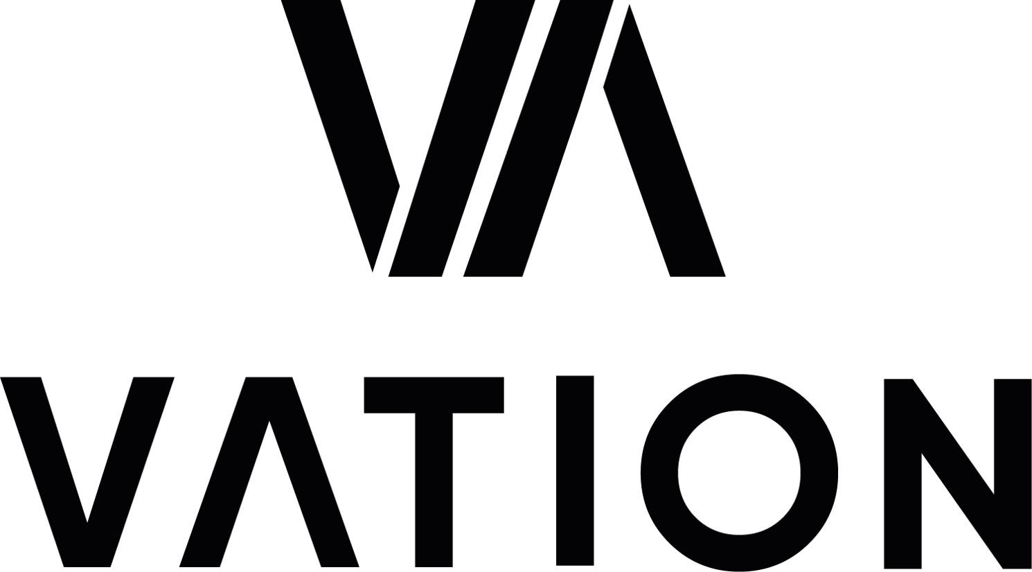 Vation