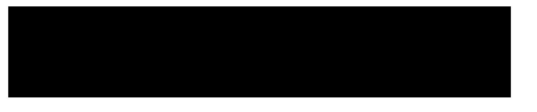 B.C Wehman's Logo