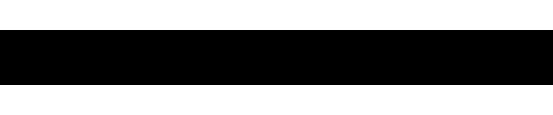 The Trav Media Group Logo