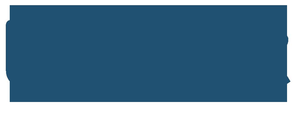 talbit logo footer