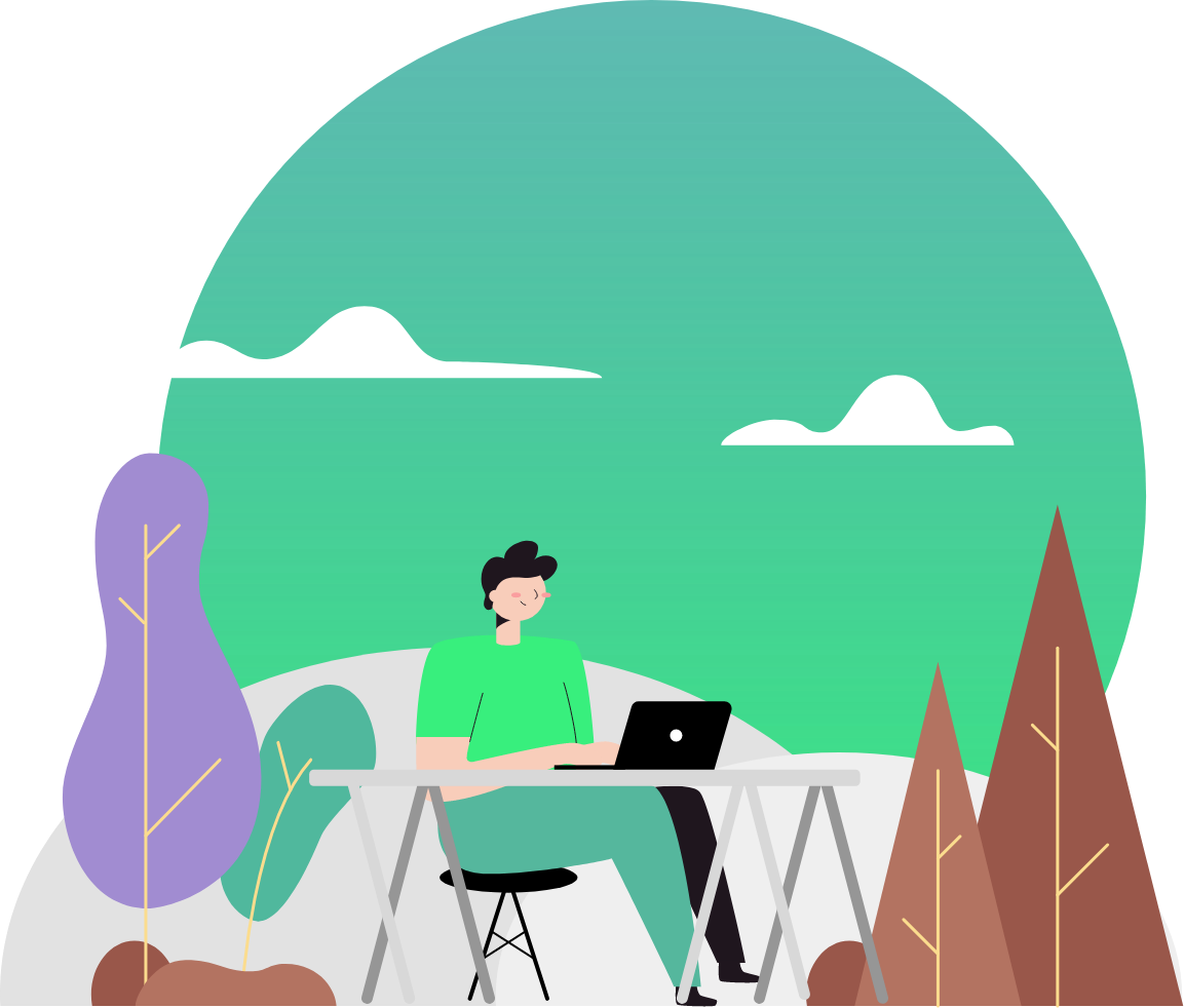 Connect your personal growth journey to company growth
