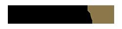 Client Logo - Kaleva Media