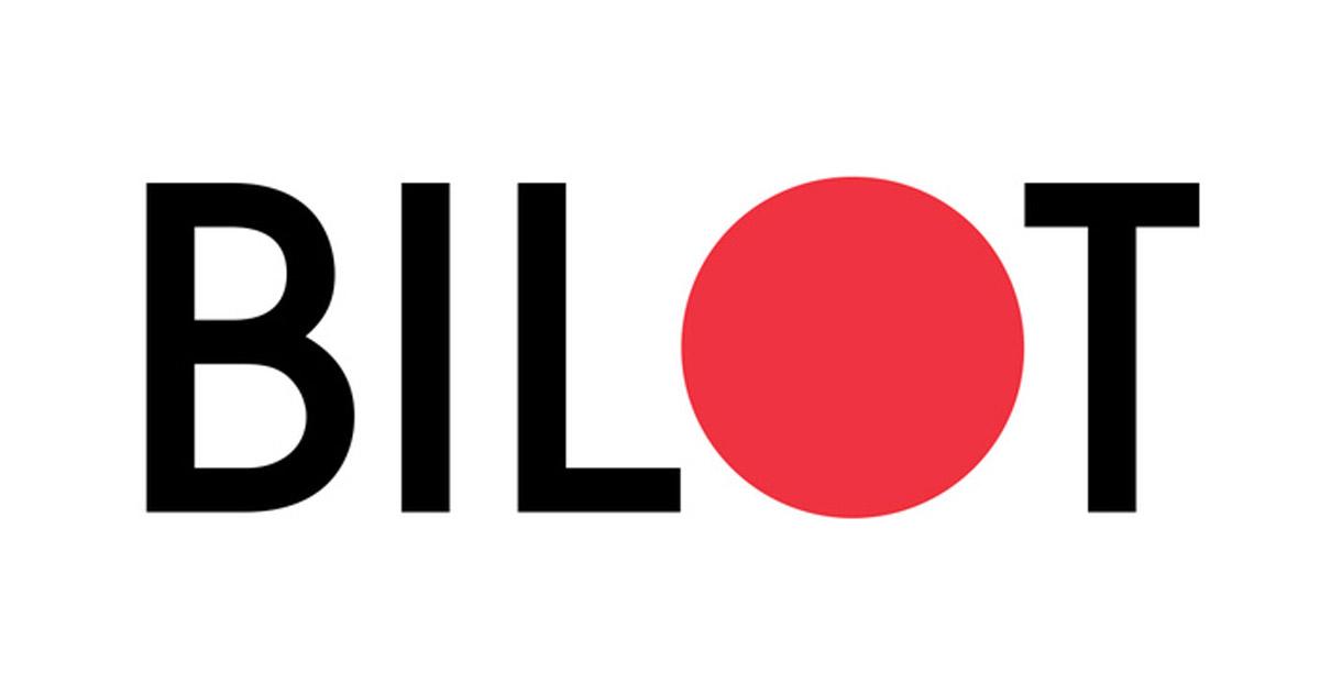Client Logo - Bilot