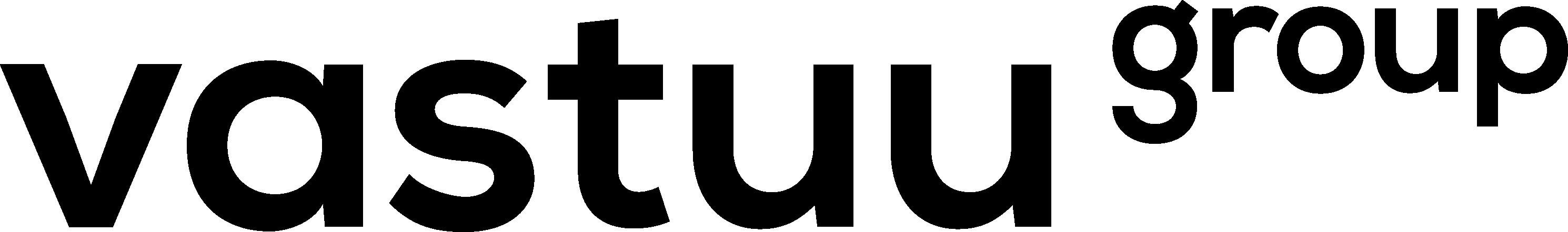 Client Logo - Vastuu Group