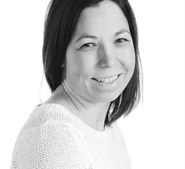 Heidi Mankinen - Advisor