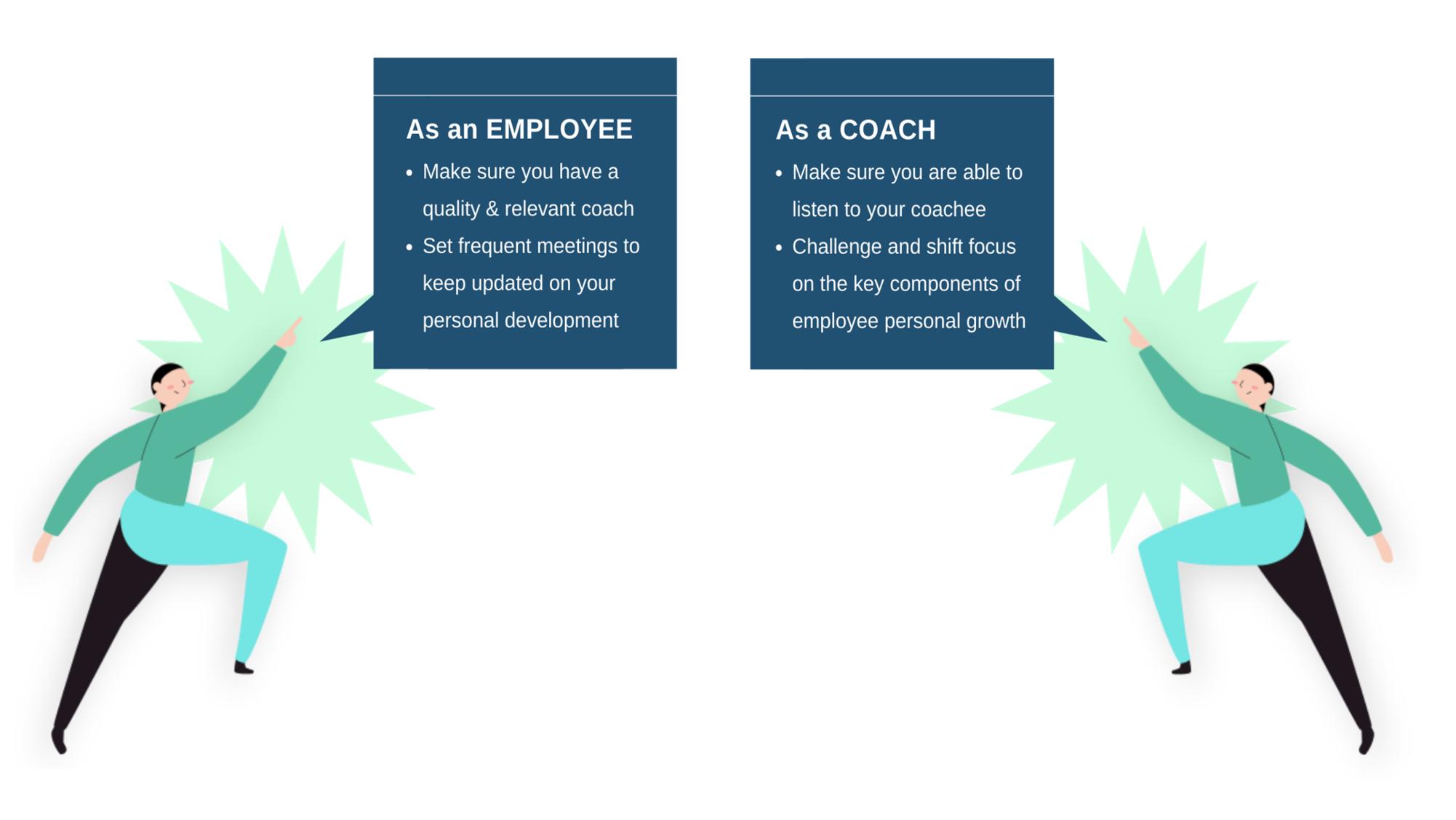 Company growth strategy
