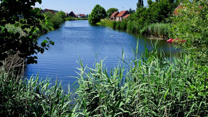 5 verborgen plekjes in Beernem