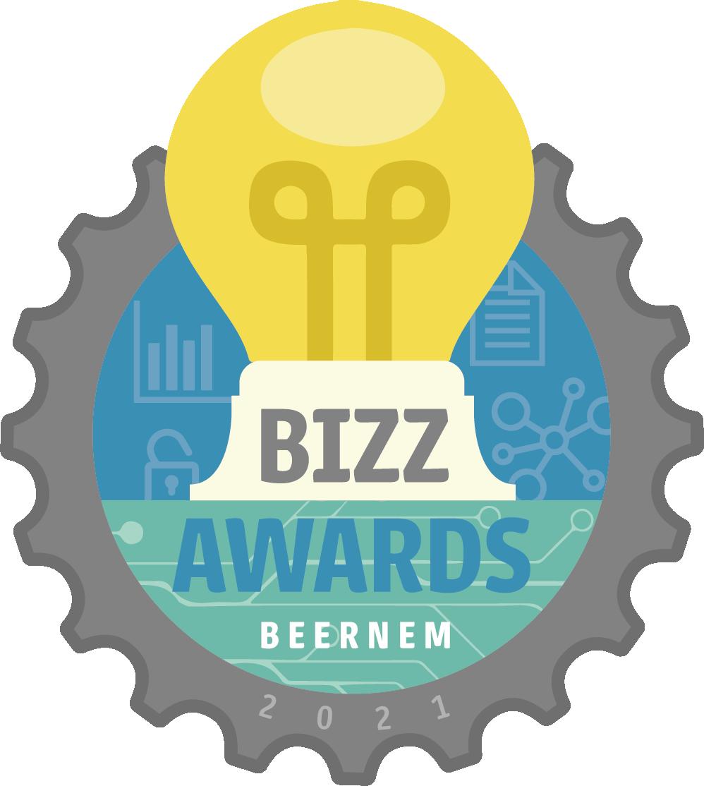 Bizz Awards 2021