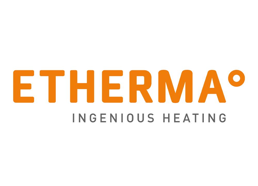 Etherma