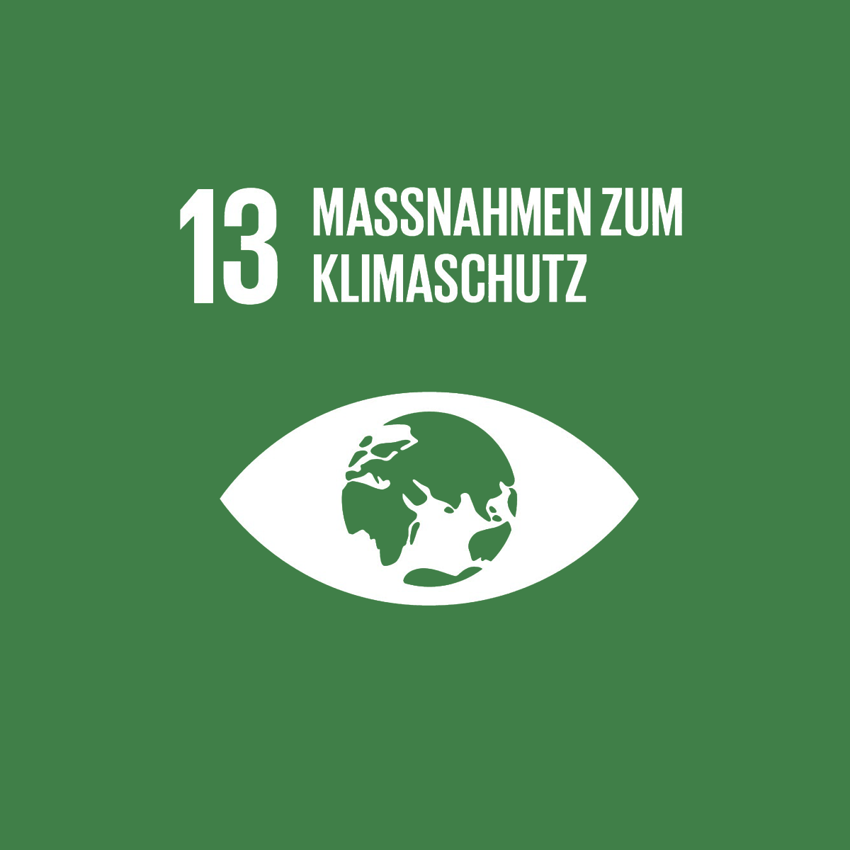 Maßnahmen und Klimaschutz