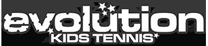 Evolution Kids Tennis