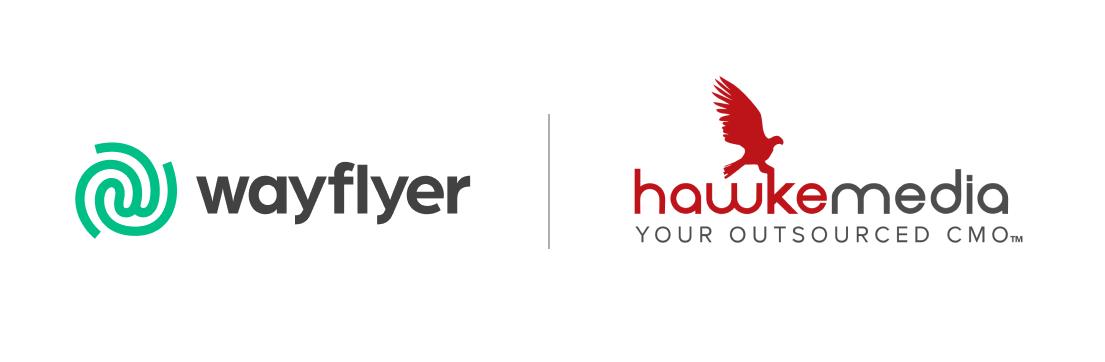 Wayflyer Announces Partnership With Hawke Media