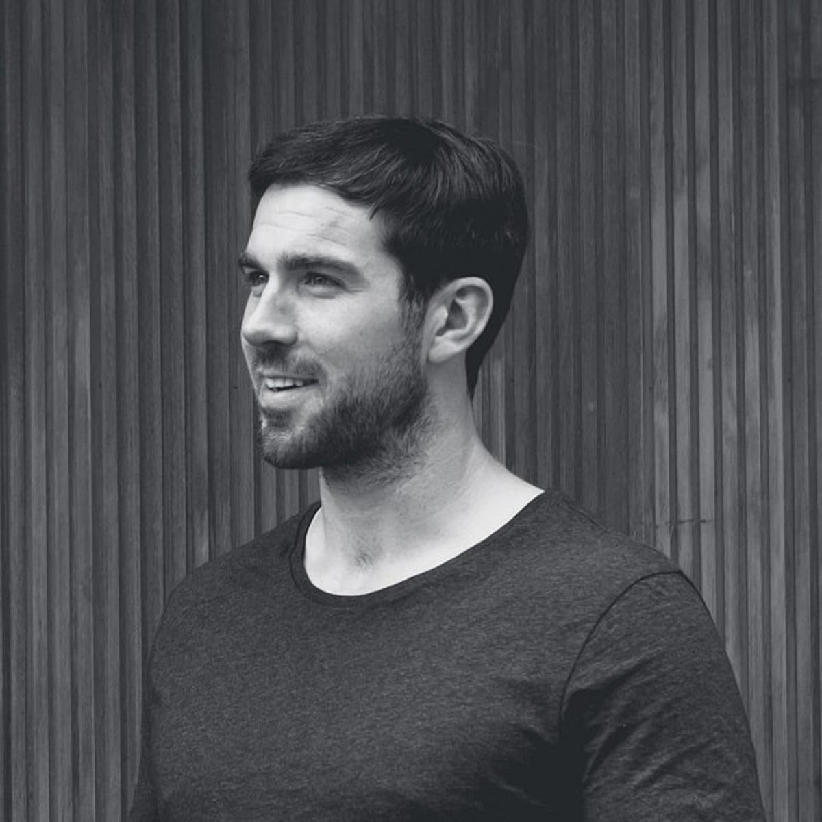 Will Kennedy - Co-Founder of Sons