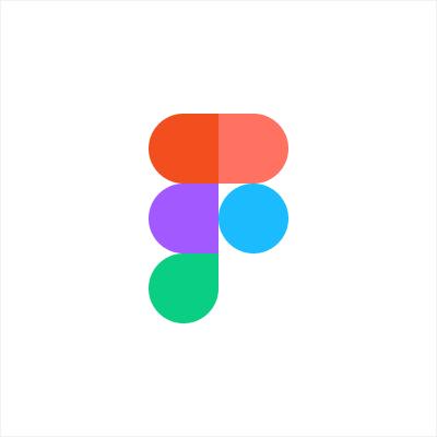 figma logo