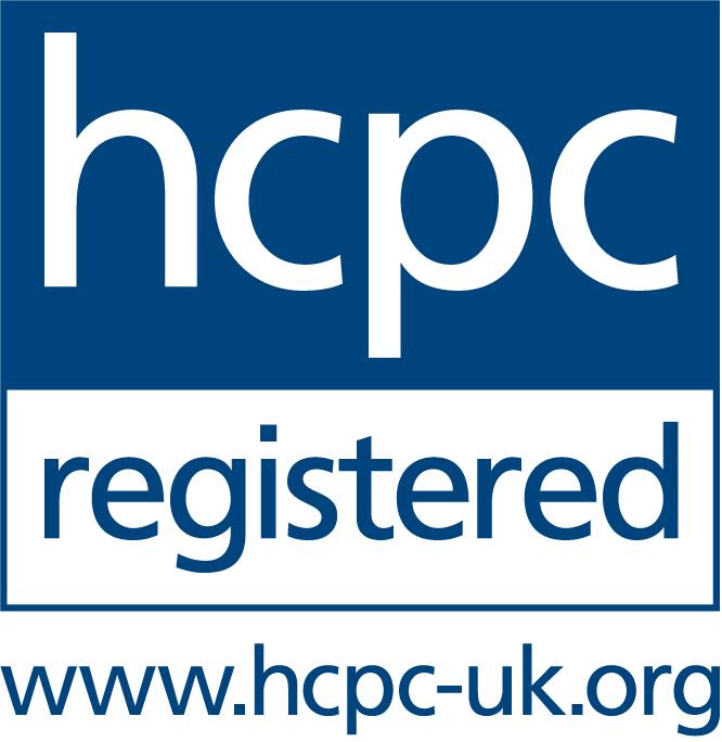 HCPC Registers