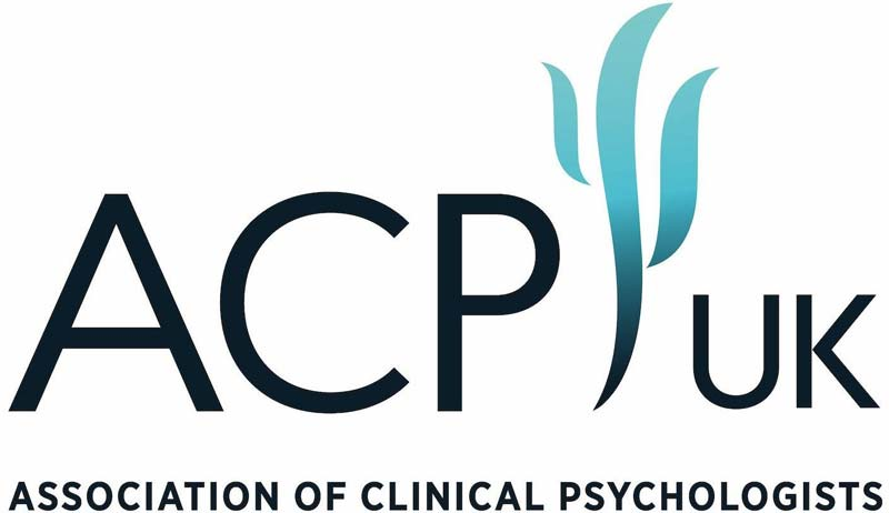 ACP UK Logo