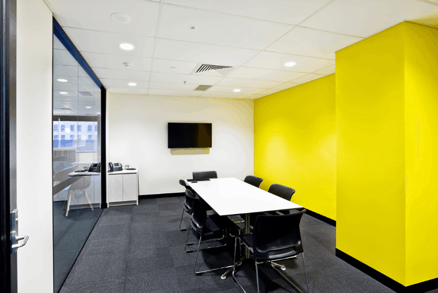 Virtual Office Service In London Capital Office Virtual Offices London