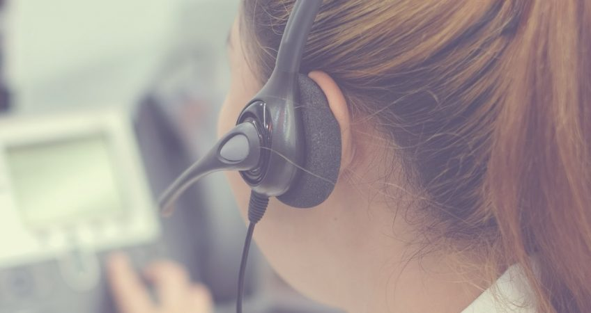 How A Virtual Receptionist can Help Sole Traders and Small Start-ups