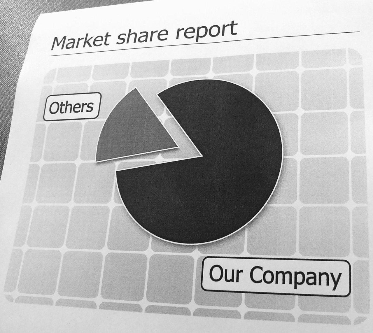 How to Transfer Company Shares