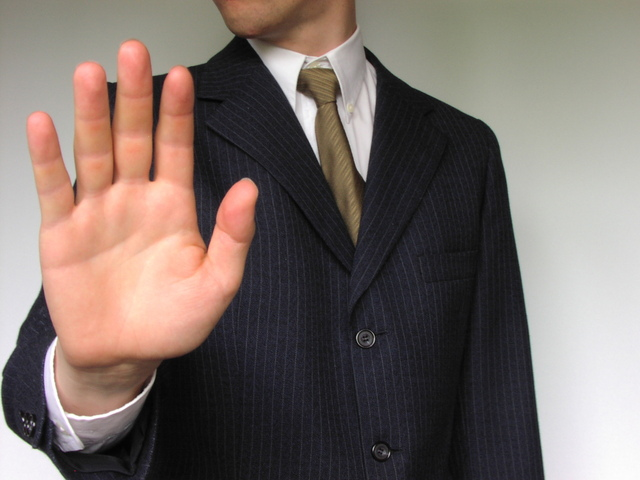 Appointing and Removing a Company Director