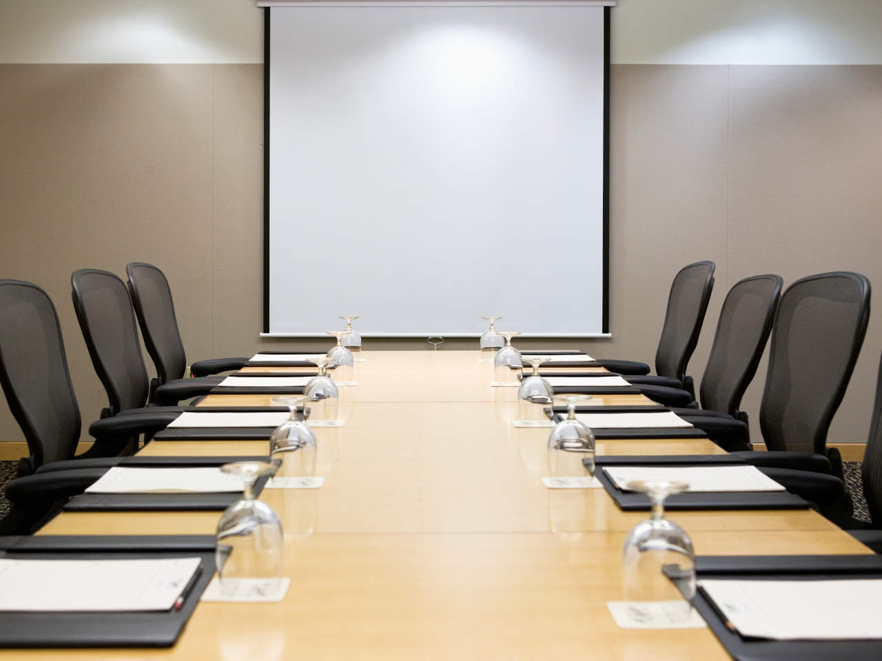 Who Can Be a Company Director?